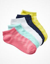 Röhnisch 5-pack Sport Socks