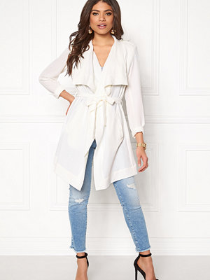 Object Ann Lee Short Jacket