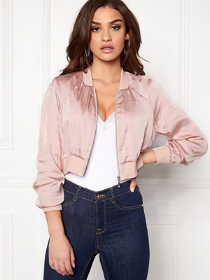 Vero Moda Hotta Short Bomber Jacket