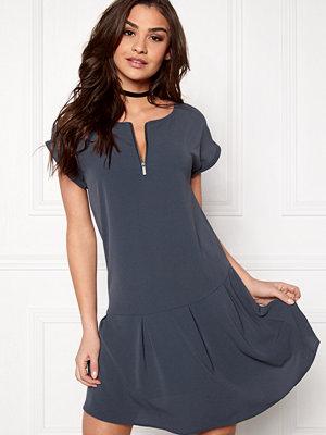 Object Marian S/L Dress
