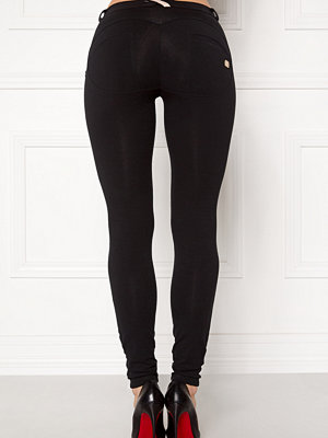 Leggings & tights - Freddy WR.UP Shaping RW Legging