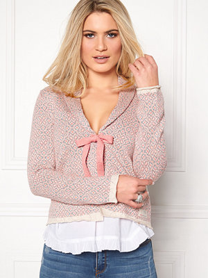 Odd Molly Like no other short cardi