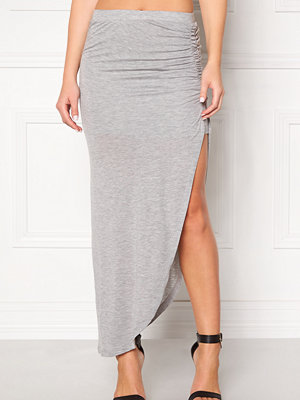 Only New Ria Skirt
