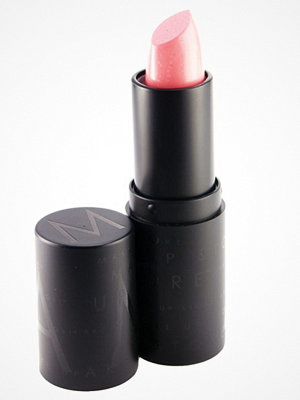 Make Up Store Make Up Store Lipstick - Pretty Baby