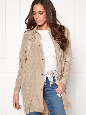 Vila Eastha jacket