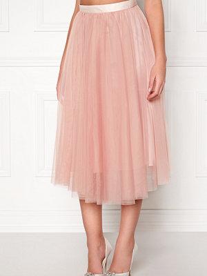 Kjolar - Ida Sjöstedt Flawless Skirt