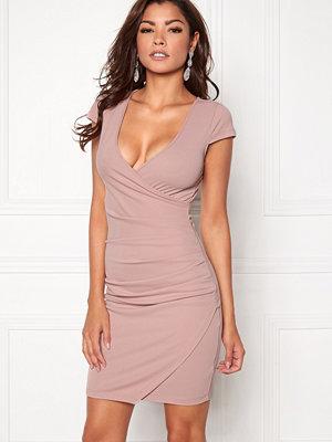 Chiara Forthi Sopranos-2 Dress