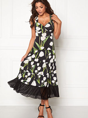 Chiara Forthi Alberta Tulip Dress