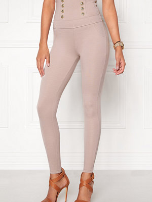Leggings & tights - Chiara Forthi Super Sky High Pants