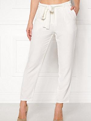 Object vita byxor Delta HW Pants