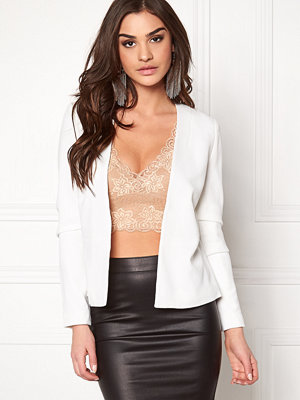 Pieces Nattie Blazer