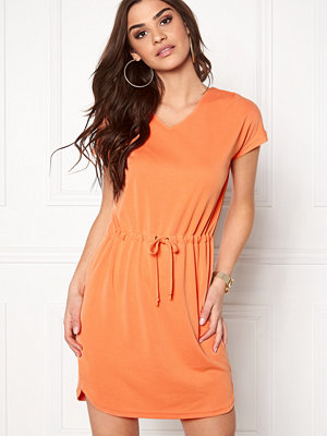 B.Young Saco Dress