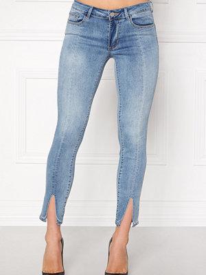 Vila Petal Super Slim Jeans
