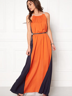 Dagmar Lovisa Maxi Dress