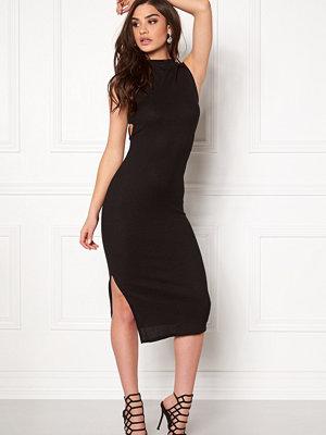 Cheap Monday Antic Dress