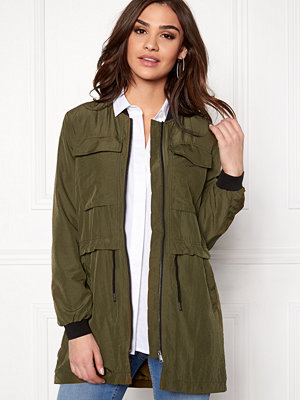 Only Maria Jacket