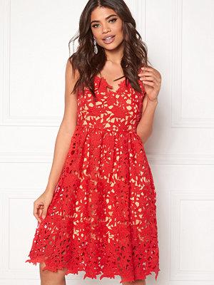 Vero Moda Beauti s/l Lace Dress