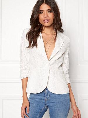 Vero Moda Lace Blazer