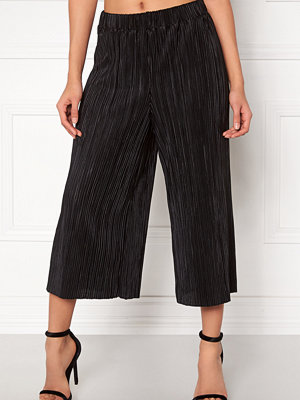 Object Jacobina mw Coulotte Pant