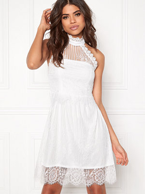Sisters Point WD-31 Dress