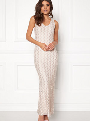 Dry Lake Valentine Long Dress