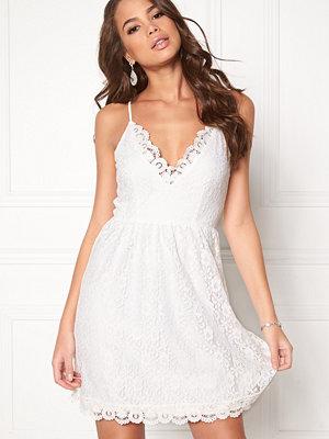 Dry Lake True Love Strap Dress