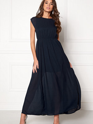 Vero Moda Dotta Wide Long Dress