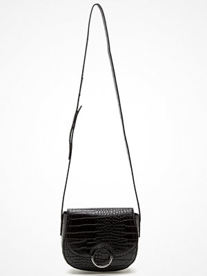 NORR by Erbs Muna Crossbody