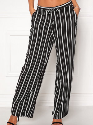 B.Young Illisa Wide Pant
