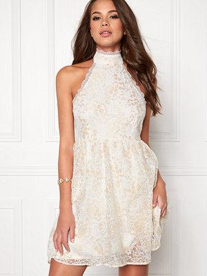 Bubbleroom Vogue lace dress