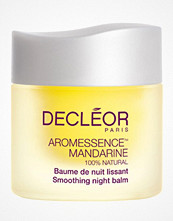 Decléor Decleor Aromaessence Mandarine Smoothing Night Balm (30ml)