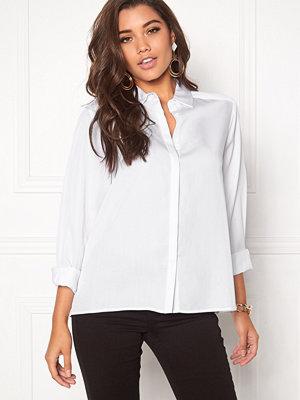 Skjortor - d.brand Agnes Shirt