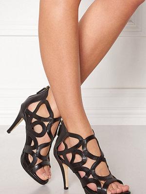 Pumps & klackskor - SARGOSSA Redefined Heels