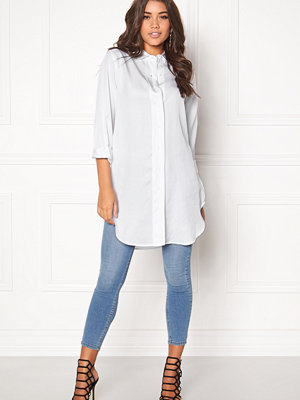 Skjortor - d.brand Lilly Shirt Dress
