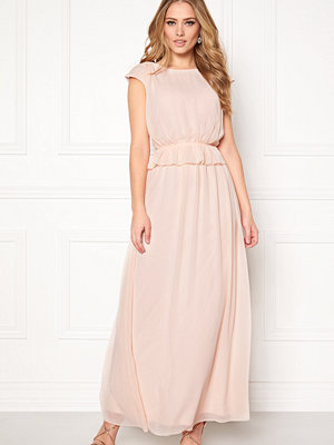 Vila Dacia Maxi Dress