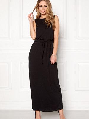 Object May Caroline Long Dress