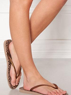 Sandaler & sandaletter - Havaianas Slim Flip-Flop
