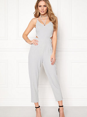 Jumpsuits & playsuits - Rut & Circle Dessie Jumpsuit