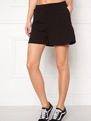 Shorts & kortbyxor - Pieces Donni Shorts