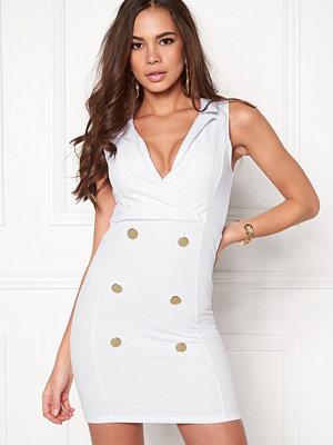 Bubbleroom Mistress dress
