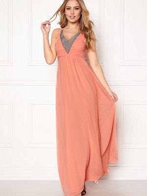 Festklänningar - Sisters Point Galant-1 Dress