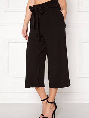Object Delta hw Coulotte Pants