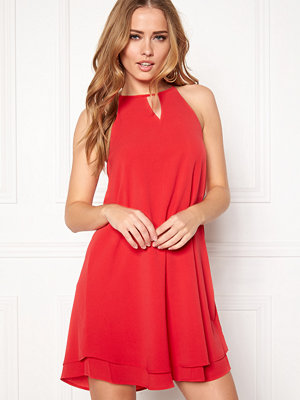 Only Mariana Myrina s/l Dress
