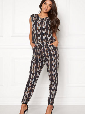 Jumpsuits & playsuits - B.Young Ilisa Jumpsuit 2