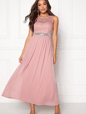 Sisters Point Guff Maxi Dress