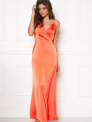 Vila Occasion Maxi Dress