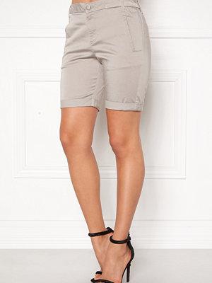 Shorts & kortbyxor - Vila Chino Shorts