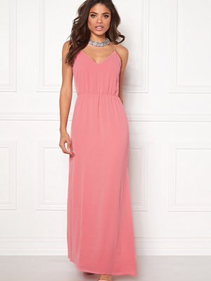 Dry Lake Kiss Me Long Dress