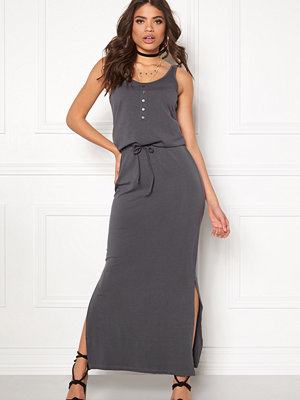 Object Stephanie Maxi Dress