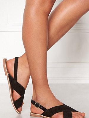 Sandaler & sandaletter - New Look Getaway Sue